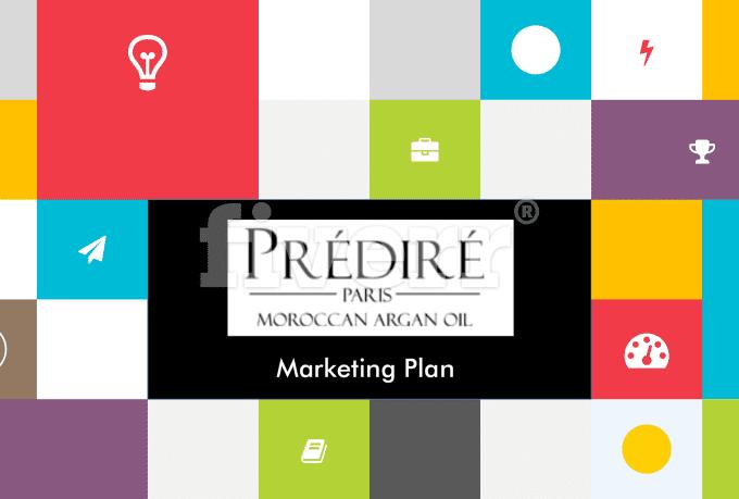 presentations-design_ws_1470703552