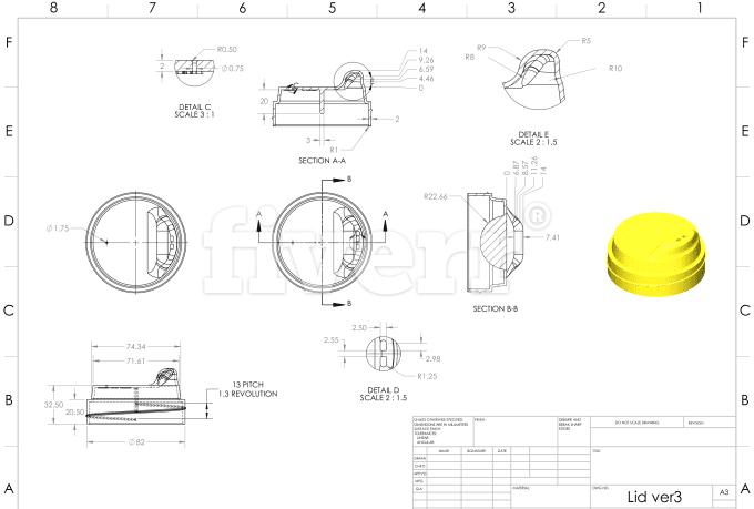3d-2d-models_ws_1470725806