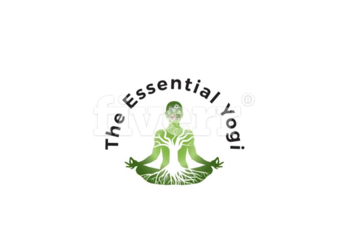 creative-logo-design_ws_1470740518