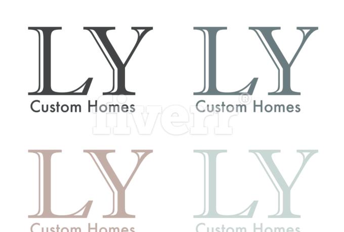 creative-logo-design_ws_1470745289