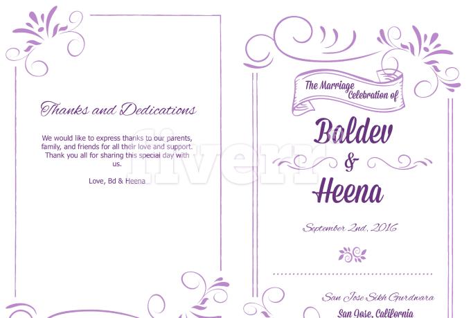 invitations_ws_1470747843