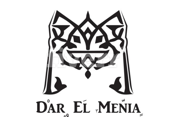 creative-logo-design_ws_1470751305