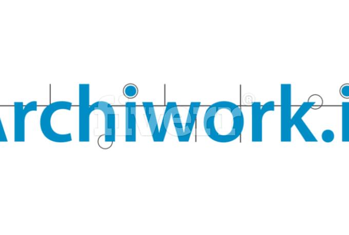 creative-logo-design_ws_1470753698
