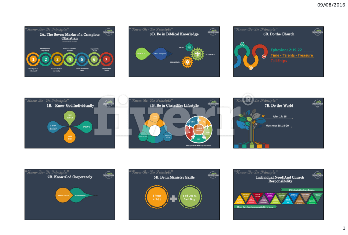 presentations-design_ws_1470754470