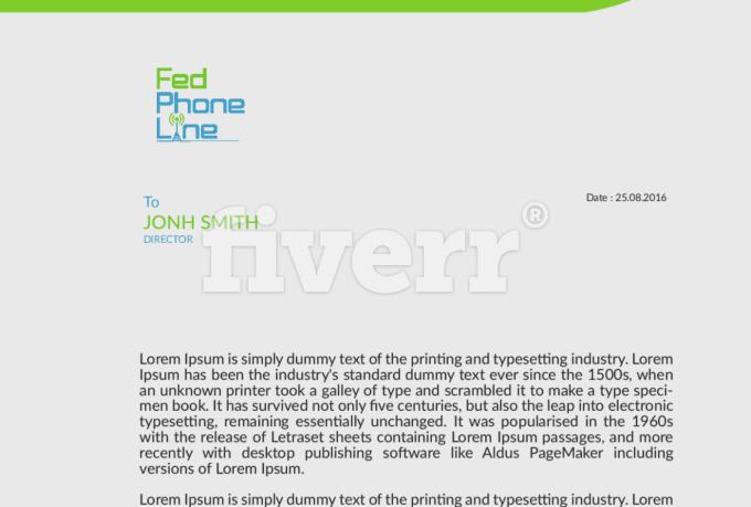 sample-business-cards-design_ws_1470769147