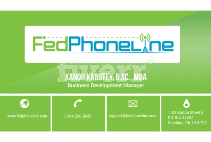 sample-business-cards-design_ws_1470845402