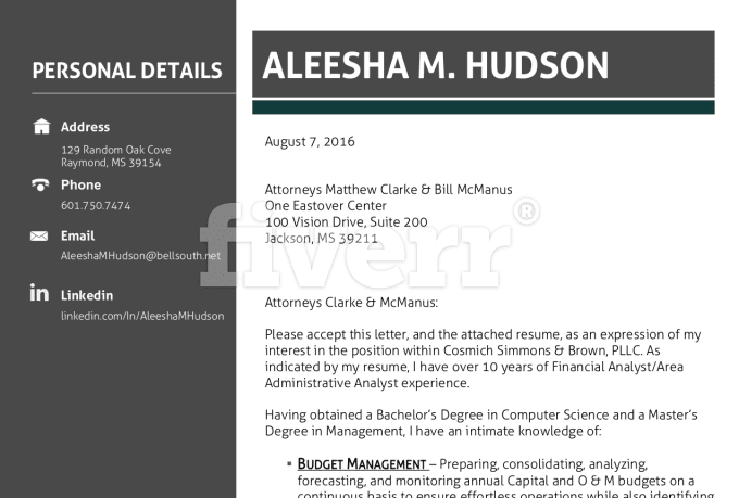 resumes-cover-letter-services_ws_1470845592