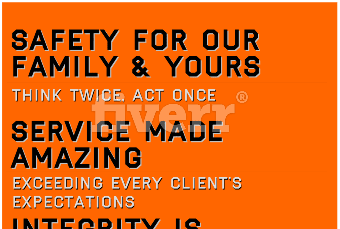 creative-brochure-design_ws_1470925497