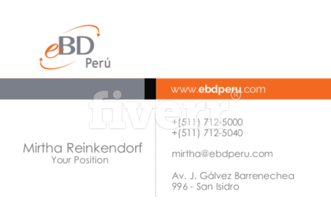 sample-business-cards-design_ws_1470937852
