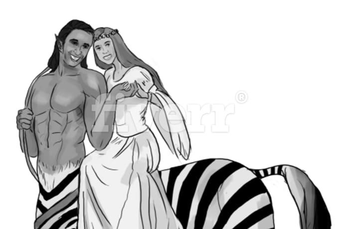 create-cartoon-caricatures_ws_1470998643