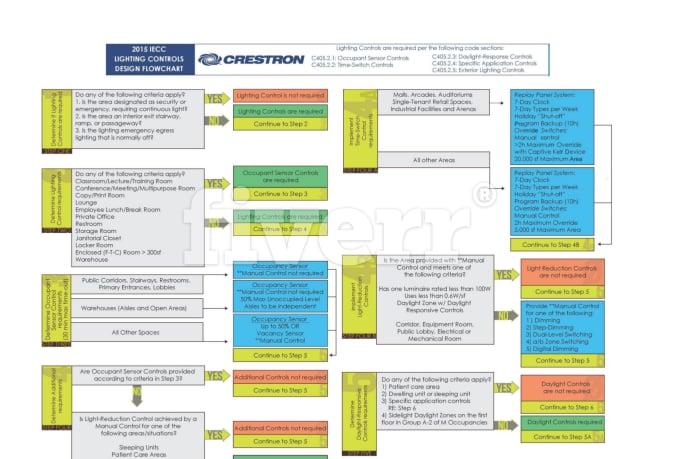 infographics_ws_1471027012
