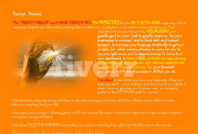 spiritual-healing_ws_1471041112