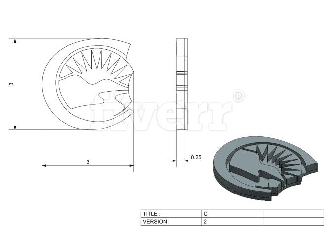 3d-2d-models_ws_1471094250