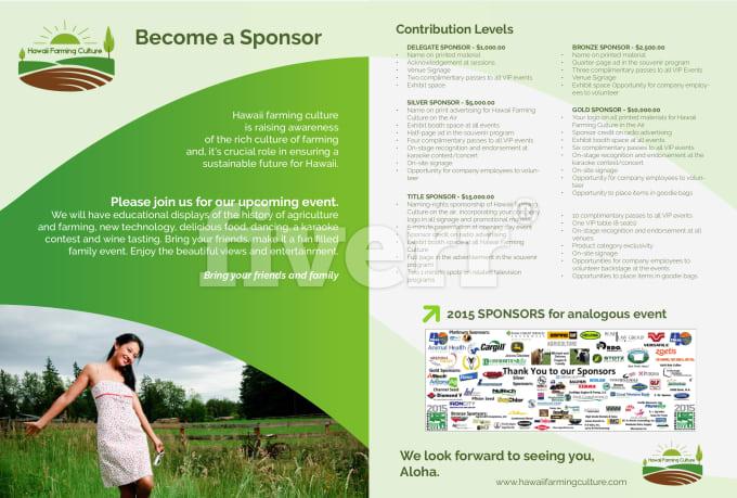 creative-brochure-design_ws_1471096852