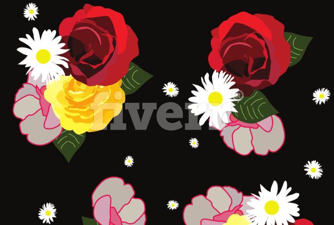 digital-illustration_ws_1471101585
