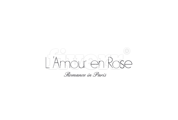 creative-logo-design_ws_1471109559
