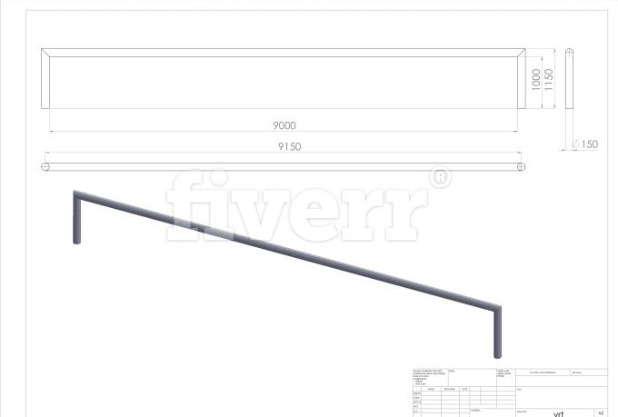 3d-2d-models_ws_1471191865
