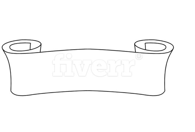 vector-tracing_ws_1471217213