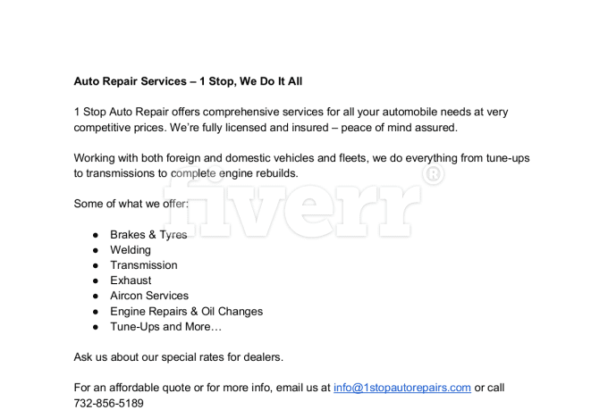 business-copywriting_ws_1471252687