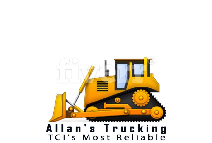 creative-logo-design_ws_1471287622