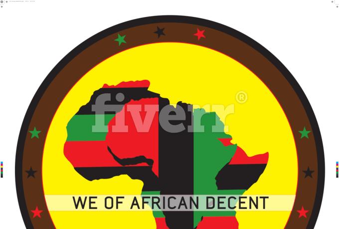 creative-logo-design_ws_1471309766