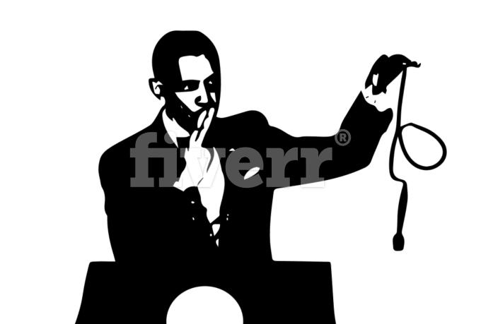 creative-logo-design_ws_1471333766