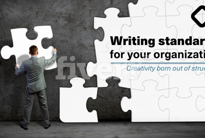 presentations-design_ws_1471379700