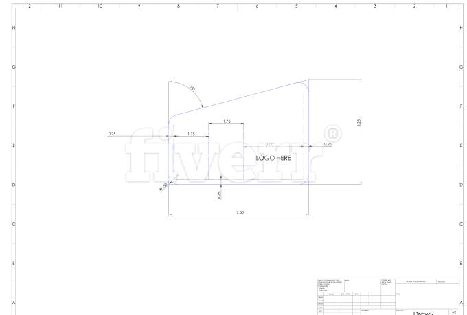 3d-2d-models_ws_1471453852