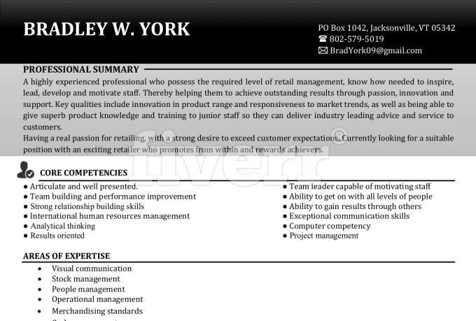 resumes-cover-letter-services_ws_1471468631