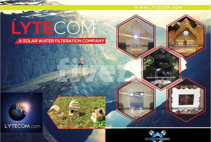 creative-brochure-design_ws_1471511508