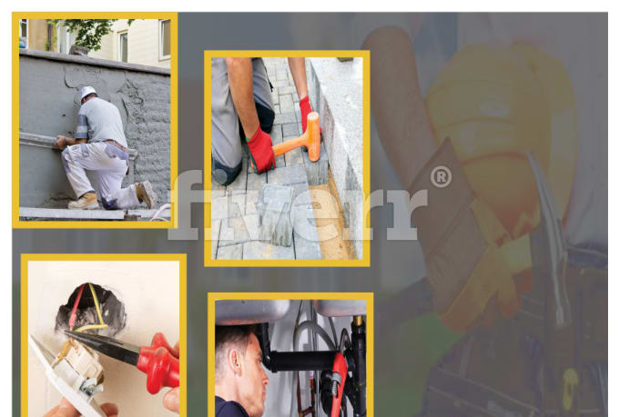 creative-brochure-design_ws_1471514173