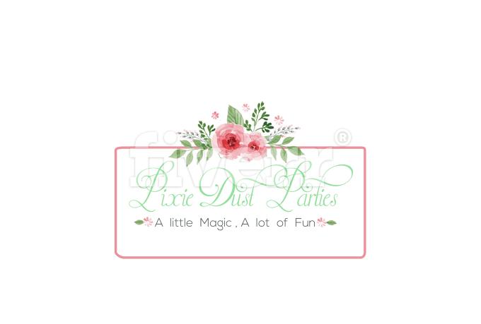 creative-logo-design_ws_1471517398