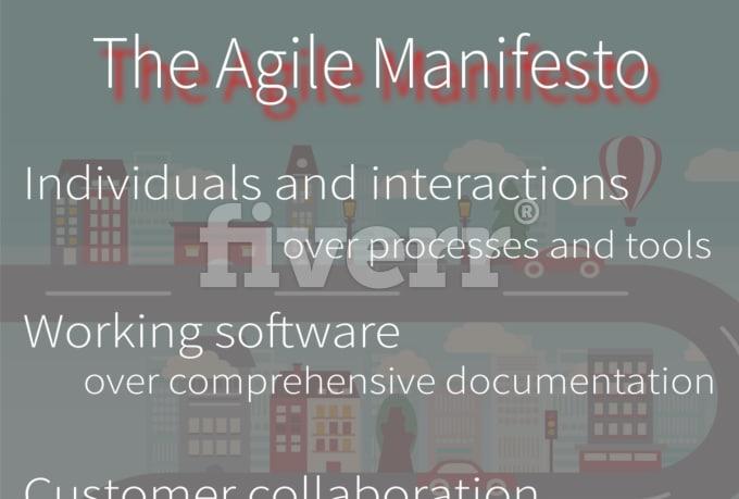creative-brochure-design_ws_1471517914