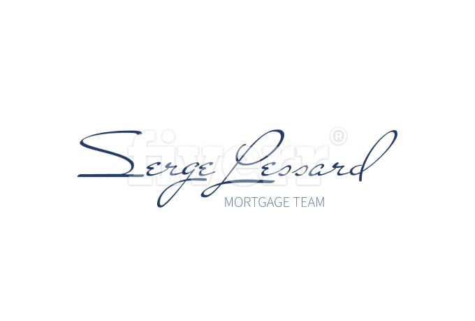 creative-logo-design_ws_1471536365
