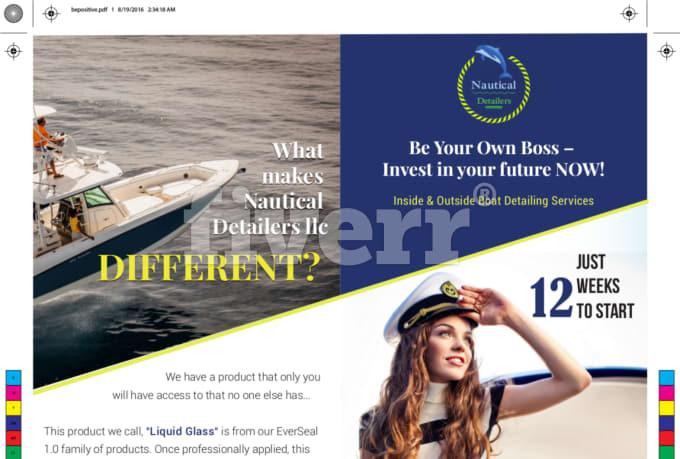 creative-brochure-design_ws_1471556656
