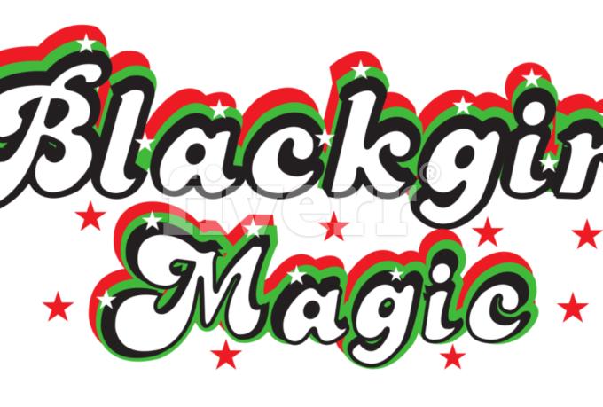 creative-logo-design_ws_1471565806