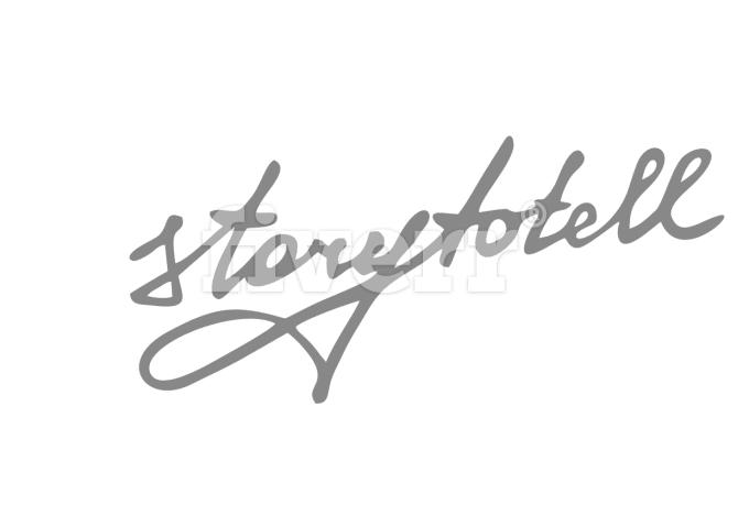 creative-logo-design_ws_1471586086