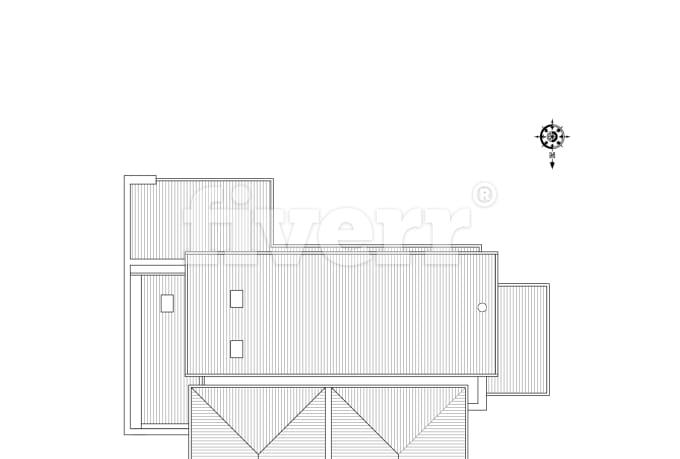 3d-2d-models_ws_1471597025
