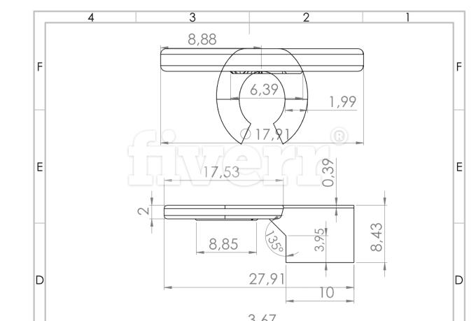 3d-2d-models_ws_1471628102