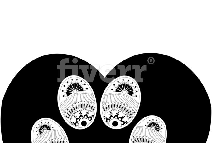 digital-illustration_ws_1471639013