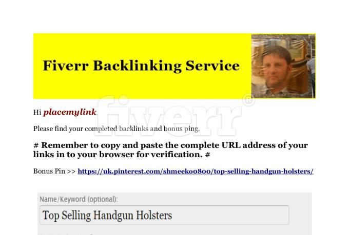online-marketing-services_ws_1471652857