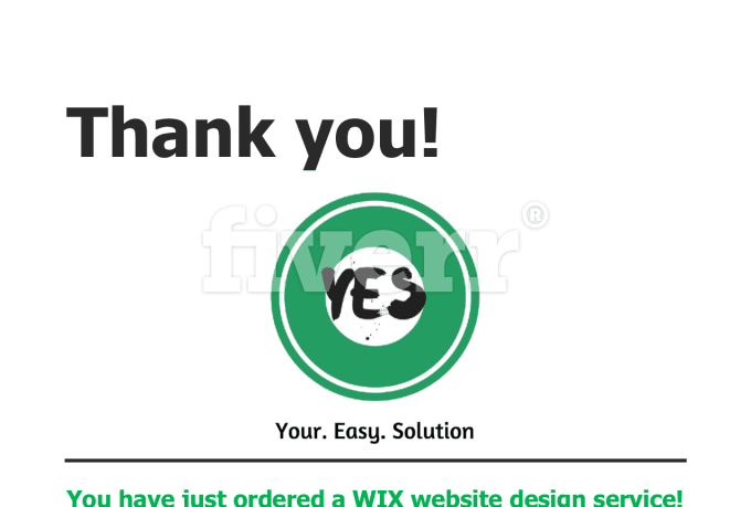 web-plus-mobile-design_ws_1471685155