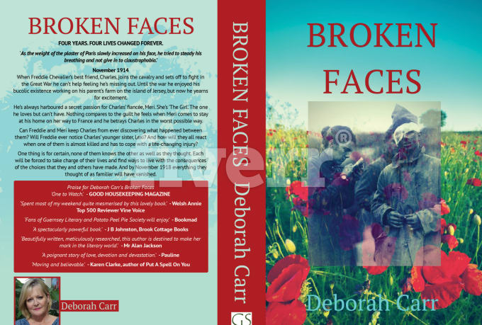 ebook-covers_ws_1471771131