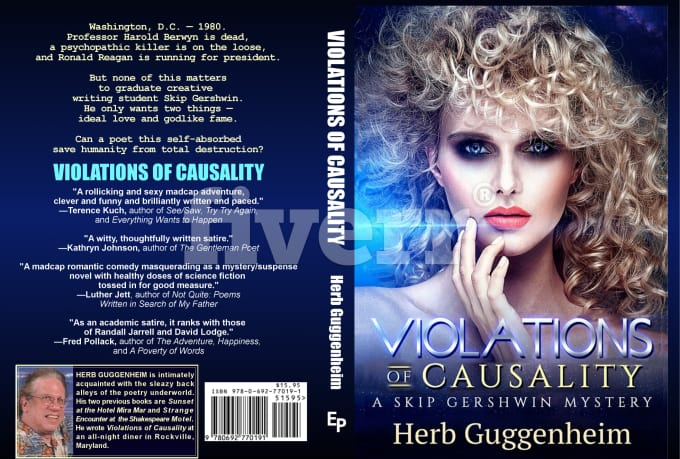 ebook-covers_ws_1471789986