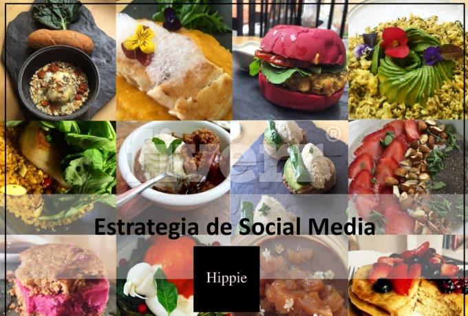 social-marketing_ws_1471815275