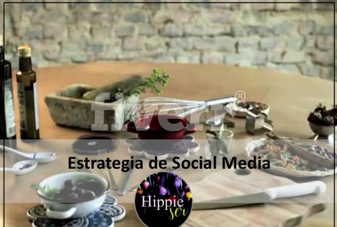 social-marketing_ws_1471835856