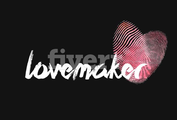 creative-logo-design_ws_1471860165