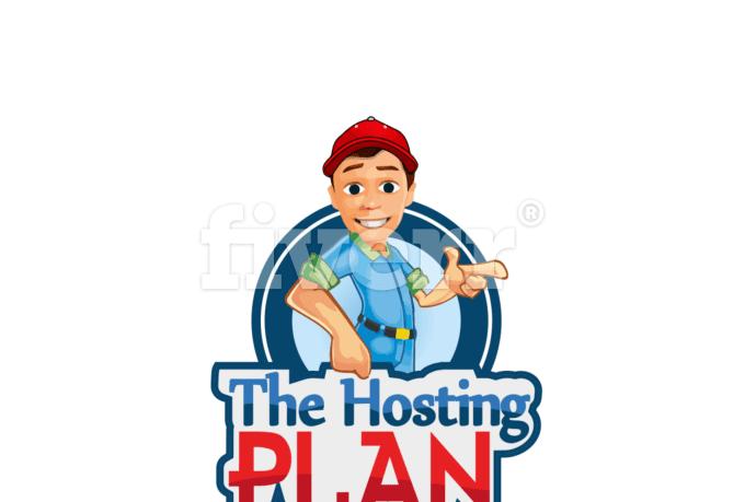 creative-logo-design_ws_1471883821