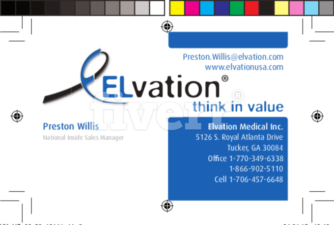 sample-business-cards-design_ws_1471887973
