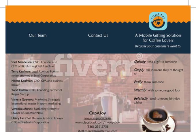 creative-brochure-design_ws_1471888144